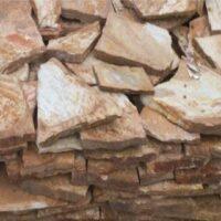 Kamienie elewacyjne